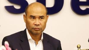Gubernur NTT Minta Tokoh Agama Terlibat Atasi Kemiskinan