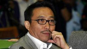 Polisi Didesak Gelar Perkara Penetapan Tersangka Anggota DPR Herman Hery