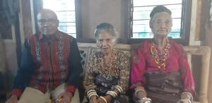 TPDI: Jangan Biarkan Polisi Kerja Sendiri Tangani Pencurian Gading di Sikka