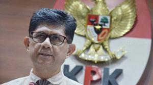 KPK Imbau Warga Tidak Minta Uang ke Caleg