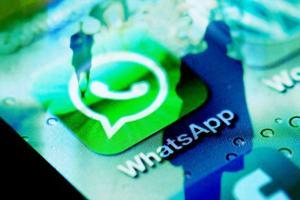 Penjelasan Polri Soal Pantau Grup WhatsApp