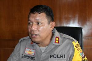 Bentrokan Antarwarga 2 Desa di Adonara, Polisi Tetapkan 8 Tersangka