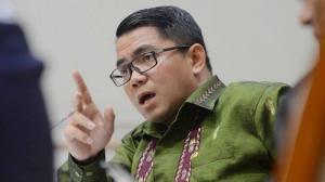 Dalil Kubu Prabowo Jadi Sidang Terburuk di MK