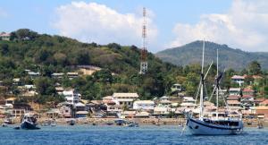Menelisik Keindahan Labuan Bajo dari Berlayar Hingga Kadal Terbesar di Dunia