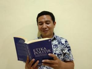 Vox Point Jakarta Dukung Pendidikan Pacasila Diterapkan Sejak Pendidikan Dasar