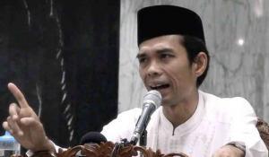 MUI Minta Abdul Somad Stop Ceramah yang Berpotensi Penistaan Agama