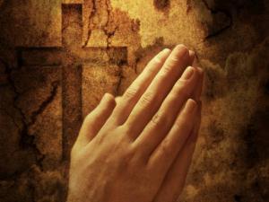 Mengapa Kita Berdoa?