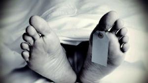 3 Tahun Terakhir, Angka Kematian Ibu Melahirkan di Belu Cenderung Naik