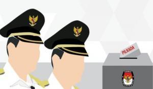 Sandiwara Para Penantang, Janji Manis Politik