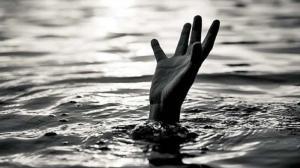 Nelayan Aimere Tenggelam di Perairan Waesae Masih Belum Ditemukan