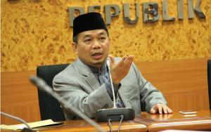 PKS Minta Prabowo Waspadai Gerak-Gerik Misionaris di Papua
