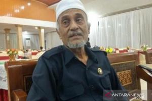 MUI NTT Dukung Polisi Tangkap dan Proses Hukum Penyebar Ideologi Khilafah