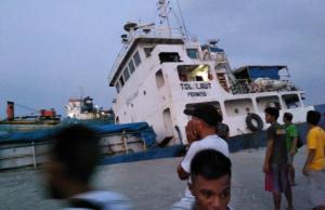 Cegah Kecelakaan Kapal di NTT, Kemenhub Terbitkan Maklumat Pelayaran