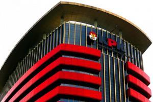 KPK Dinilai Bersikap Arogan dan Mengintimidasi Saksi