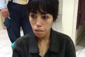 Gara-gara Pipis di Kasur, Seorang Ibu di Kupang Bunuh Anak Kandung