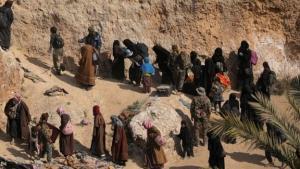 ISIS Produksi 85 Juta Pil Terlarang Guna Danai Aksi Terorisme