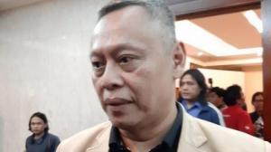 Plt Dirjen Bimas Katolik Dinilai Rendahkan Umat Katolik Indonesia