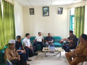 BPIP dan Alkhairaat Diskusikan Desa Pancasila
