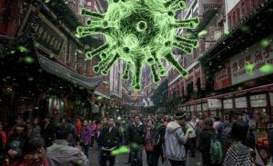 Mengenal Istilah ODP, PDP, Suspect dalam Virus Corona