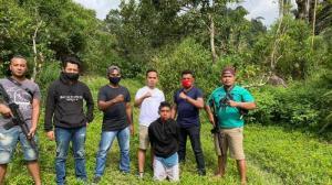 Polisi Masih Dalami Kasus Pencabulan di Bukit Cinta Labuan Bajo