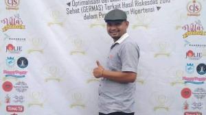 DPC PTGMI Mabar Kecam Pelaku Penganiayaan Perawat di Puskesmas Wae Nakeng