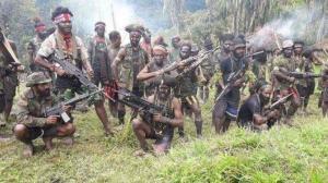 CSW Sayangkan Sikap Koalisi Masyarakat Sipil Soal Penyebutan Teroris bagi KKB
