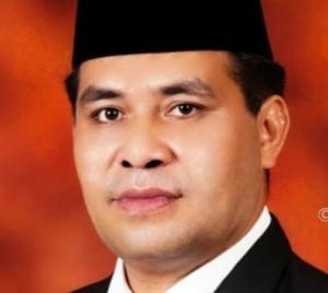 Andre Garu Minta Jokowi Copot Menhub Budi Karya