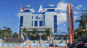 Korupsi Bank NTT, Kejati Kejar 1 Tersangka yang Jadi Buronan