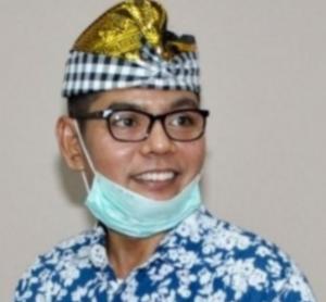 ADPK Tolak RUU HIP, Pancasila Sudah Final dan Harga Mati