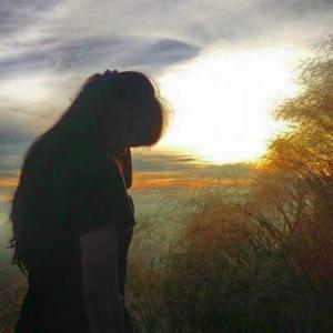 Gadis Langit