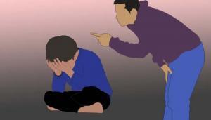 Kasus Korupsi Kades Rura, Warga Ngaku Diintimidasi Aparat Desa