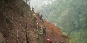 Terisolir Sejak Indonesia Merdeka, Warga di Ende Merindukan Jalan