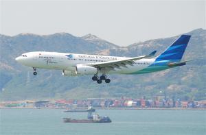 Dishub NTT Cabut Larangan Terbang ke Zona Merah, Penerbangan Kembali Dibuka