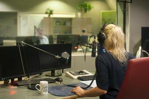 Radio Katolikana Tayang Streaming, Sasar Kaum Milenial