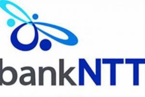 Pulang dari Bali Positif Corona, Karyawan Bank NTT Karantina Mandiri