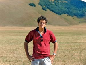 88 Fakta tentang Carlo Acutis, Santo Pelindung Internet