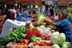 Kadin Prediksi Perekenomian Indonesia Membaik Tahun Depan