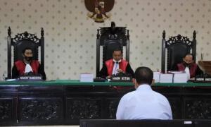 Jonas Salean Sebut Pengalihan Aset Pemkot Kupang Bukan Korupsi