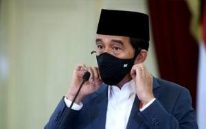 Jokowi Cabut Perpres Miras, Investasi Dikecualikan untuk 3 Daerah