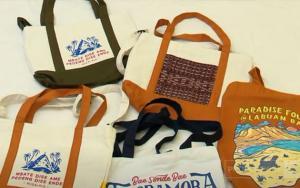 Brand Lokal Nucalale Kembali Raih Penghargaan di Kancah Nasional