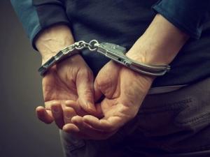 Eks Anggota Polda NTT Ditangkap terkait Kasus Jambret di Sejumlah Lokasi di Kupang