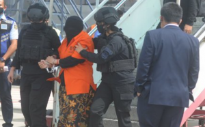 Kaum Radikal Tuding Densus 88 Tukang Tangkap, Pengamat: Banyak Napiter Pulih