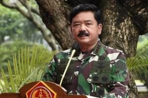 Koalisi Keamanan Desak Panglima TNI Copot 2 Prajurit Aniaya Bocah SD di Rote Ndao