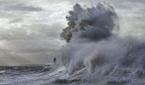 Dilaporkan Hilang karena Badai Seroja, 2 Nelayan asal Sabu Raijua Terdampar hingga ke Australia