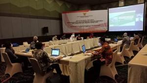 BPIP Susun Roadmap Pembinaan Ideologi Pancasila Bagi ASN