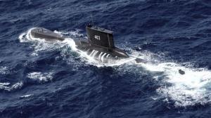 Tanggung Jawab Letkol Irfan Suri Dibawa hingga ke Dasar Samudra