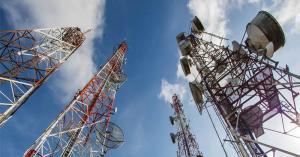 Pemulihan Jaringan Telekomunikasi di NTT Sudah 95 Persen