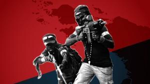 Leganya Muhammadiyah Saat KKB Dilabeli Kelompok Teroris