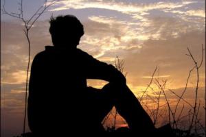 Puisi: Aku Pulang, Kau Tiada