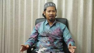 Kenali Ciri Bibit Terorisme, Takfiri dan Anti Budaya Kearifan Lokal